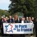 Le PDF avec Martial Bild ( tv Liberté)