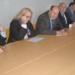 Lorient: Conf.de presse