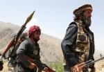 A-Taliban.jpg