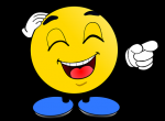 smiley-1981935__340.png
