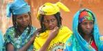 femmes-peuls-paoua-1140x570.jpg