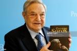 georges-soros-finacial-investor-presents-his-book-finacial-turmoil-in-picture-id883662438.jpg