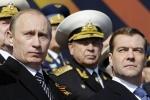 Ianoukovitch-Poutine.jpg