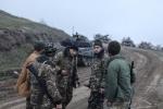 arménie-azerbaidjan-1-1024x683.jpg