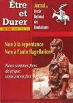 Être-et-durer-Journal-du-Cercle-National-des-1.jpg