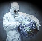 virus-mondialisation-9571-une-500x483.jpg
