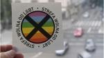 Pologne-LGBT.jpg